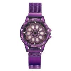 China 3ATM Water Resistant Mnimalist Quartz Watch Ladies Alloy Case Fashion Wrist Watch OEM on sale