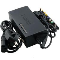 Quality 60Hz Original universal laptop adapter for Dell Precision Workstation M65 for sale