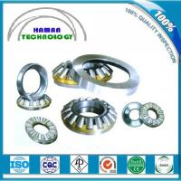 Bearing rolamento Thrust Roller Bearing Chrome steel good quality bearings