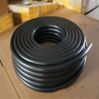 Custom Made 1 Inch Oil Resistant Hose / Oil Resistant Vacuum Hose 4.8mm~51mm Manufactures