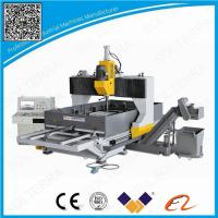 China Supplier CNC High speed Drilling Machine for tube Plates DHD2016 Manufactures