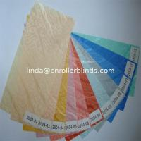 Vertcial Blinds for draperies Manufactures