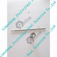 F 00R J01 692 F00RJ01692 Common Rail Injector Valve For 0445120153 Manufactures