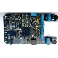 2 layer including pcb board assembly , wire harness assembly and final Manufactures