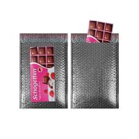 Thermal Insulated Cool Shield Metallic Bubble 8x11 Food Grade Padded Envelope Manufactures