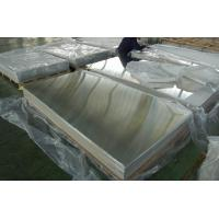 China Corrosion Resistant HR Steel Sheet High Strength Polished Stainless Steel Plate on sale
