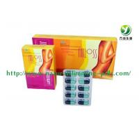 Jimpness Beauty Fat Loss Lose Weight Natural Slimming Capsule For Women Manufactures