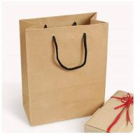 China Diverse Styles Paper Nylon Canvas Bag For Advertising Bag, Shopping Bag, Gift Bag on sale