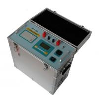 Winding resistance meter 20A Manufactures