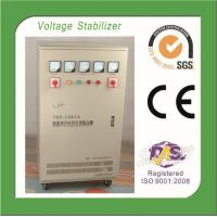 Single-phase Small Power home used Manufactures