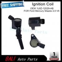 Ford Ignition Coil 1L8Z-12029-AB Manufactures