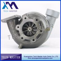 Turbo S400 316699 317405 0070964699 Engine Turbocharger For Truck Manufactures