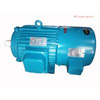 China High Speed 12v 3 Phase High Torque Electric Motor Industrial Dc Motors on sale