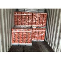 Buy cheap OD 32mm x 1.40mm wall thickness Mesh 60mm x 150mm diameter 3.00mm UV treated from wholesalers