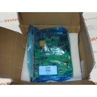 DCS Yokogawa PLC CP451-10 S2 MODEL AND SUFFIX CODES WITH Sealed Box USA Manufactures