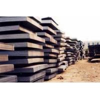 Steel Plate SS400,Q235,SM400,10,55,20Mn,50Mn,Fe360A,Fe360B Manufactures