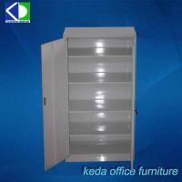 China Bedroom Wardrobe Models Office Tambour Door Electrical Filing Cabinet on sale