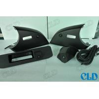Quality 360 Intelligent Parking Assistant System , driver assistance systems and IP67, HD Cameras 720 P for sale