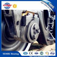 Quality Small Load Railway Bearing 197720 Forest Train Bearing 352220X2-3 for sale