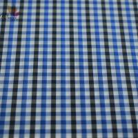 China Ripstop Polyester Lining Fabric , Polyester Spandex Fabric 148cm Width on sale