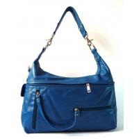 Fashion Shoulder Handbag (S98003) Manufactures