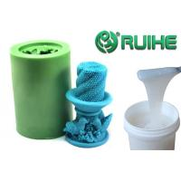 Platinum Liquid Silicone Mold Making Rubber For Sexy Toys Adult Dolls Dildo