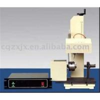 Dot peen marking machine-zixu-20N Manufactures