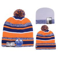 Quality NHL beanies men and women knitted caps for retail and wholesale cheap good-quality fashional caps for sale