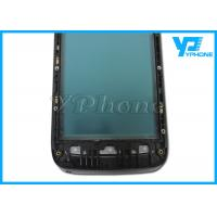 Repair Cell Phone Digitizer Nokia 710 ,Mobile Phone Touch Screen Manufactures
