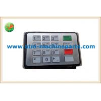 China Hyosung ATM Pin Pad 5600T EPP 6000M Customer Keyboard 7128080006 on sale