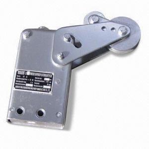OEM 30kN LST30 Safety Lock of Suspended Platform Parts