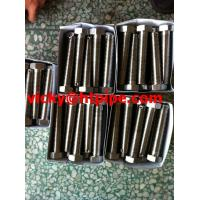 bolt nut fasteners Manufactures