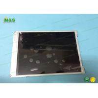 China 10.1 inch A070VW02 V1AUO LCD222.72×125.28 mm Active Area for Portable DVD player panel on sale