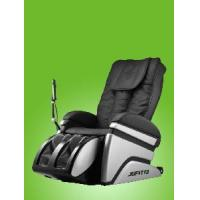 Deluxe Multi-Functional Massage Chair Manufactures
