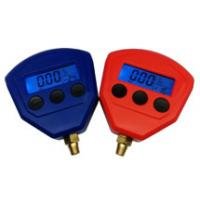 digital pressure gauge Manufactures