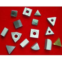 engraving tungsten carbide tools Manufactures