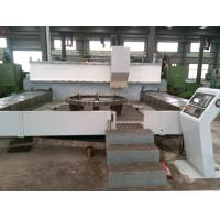 China CNC drilling machine for tube sheets of heat exchangers THD1616-plus on sale