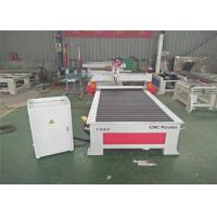 1325 Woodworking CNC Machine Cnc Router Machine For Processing Furniture And Arts Manufactures
