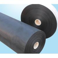 Filter Epoxy Coated Mesh Manufactures