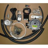 Lo.gas LPG traditional system/aspirated system Convesion kits Manufactures