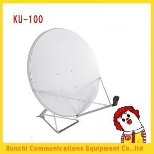 satellite antenna satellite tv digital satellite finder meter Manufactures