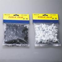 China Elevators bags package cable clips on sale