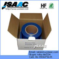 Universal barrier film with inner dispenser Manufactures