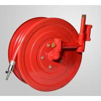Fire hose reel swing type Manufactures