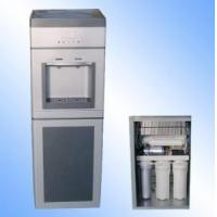 RO Water Dispenser (WD-98R) Manufactures