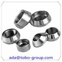 316 Forged Butt Weld Fittings Stainless Steel Socket Weld Plug Pipe Fitting Manufactures