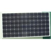 Quality 195 watt PV Genarate Electricity Solar Panel For Home Use 1580 * 808 for sale