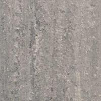 Double Loading Polished Porcelain Tile (QC6183P) Manufactures