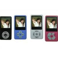 MP4 Player (RK-228) Manufactures