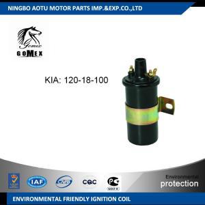 KIA 120-18-100 Car Ignition Coil for KIA Cars Manufactures